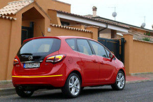 Opel-Meriva-004