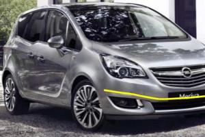 Opel-Meriva-2017
