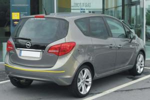 Opel-Meriva-B-
