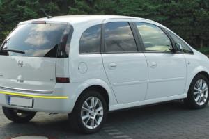Opel-Meriva-Cosmo