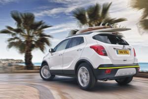 Opel-Mokka--