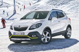 Opel-Mokka-
