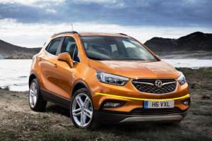Opel-Mokka-X-001