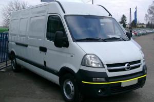 Opel-Movano-001