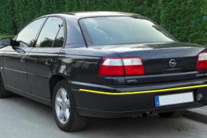 Opel-Omega-002
