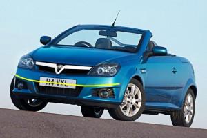 Opel-Tigra-001