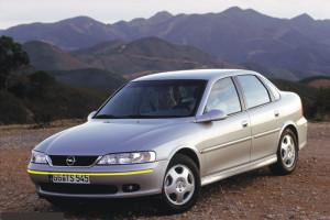 Opel-Vectra-