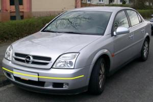 Opel-Vectra-2005