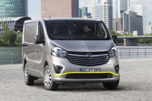 Opel-Vivaro-2015