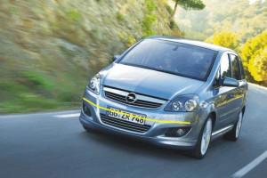 Opel-Zafira-004