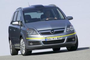 Opel-Zafira-008