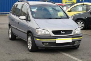 Opel-Zafira-2001