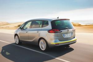 Opel-Zafira-Tourer-EcoM-