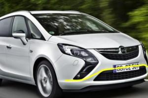 Opel-Zafira-Tourer-EcoM