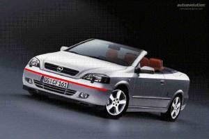 Opel-astra-G-cabrio