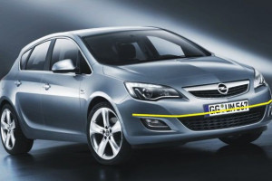 Opel-astra-ant