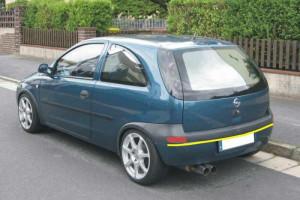 Opel-corsa-C