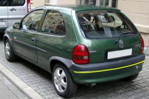 Opel-corsa-b-1998