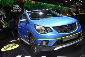 Opel-karl-003