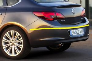 Opel-satra-sedan