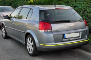 Opel-signum