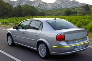 Opel-vectra-C
