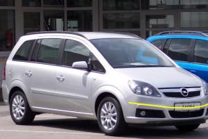 opel-zafira-2010