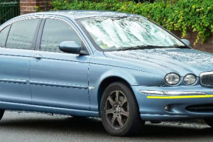 Jaguar-X-Type-2005