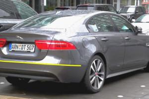 Jaguar-XE-001