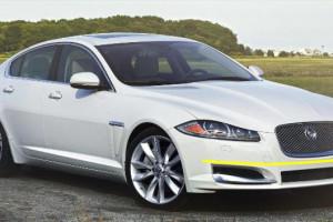Jaguar-xf-001