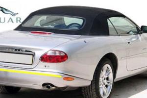 Jaguar-xk8-001