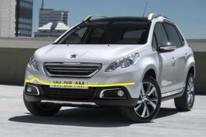 Peugeot--2008