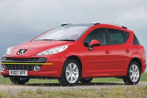 Peugeot--207-sw-