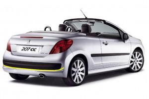 Peugeot--207cc