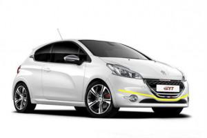 Peugeot--208