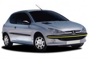 Peugeot-206--2006