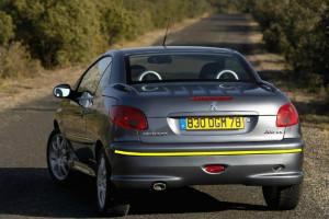 Peugeot-206-