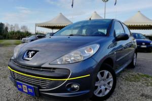 Peugeot-206-005