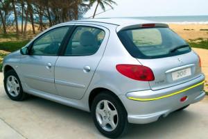 Peugeot-206-2006