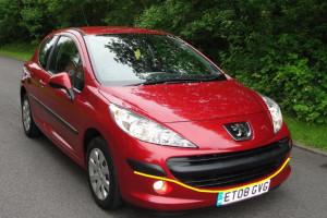 Peugeot-207--2008