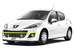 Peugeot-207-003