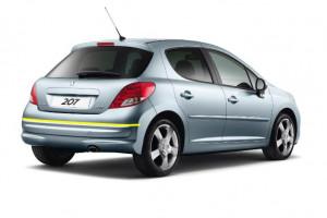Peugeot-207-2008
