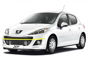 Peugeot-207-Allure