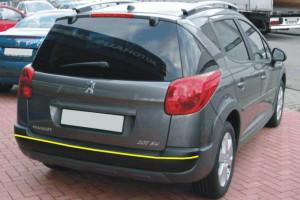 Peugeot-207-SW-