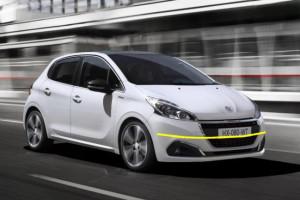 Peugeot-208--2015