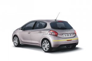 Peugeot-208-004