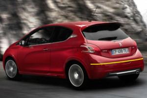 Peugeot-208-2014