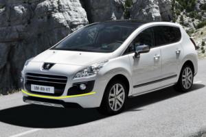 Peugeot-3008-