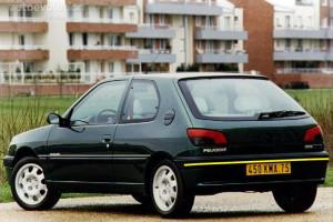 Peugeot-306-1994