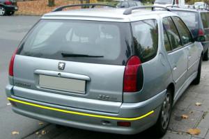 Peugeot-306-Break